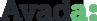 LAKA Engineering Services Logo